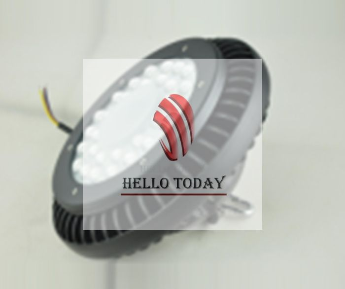 UFO High Quality LED High Bay Light